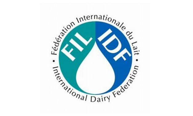 Dairy analytical standards on the agenda at the IDF/ISO analytical week 2019